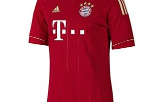 adidas-fc-bayern-muenchen-trikot-home-2011-2012-2013